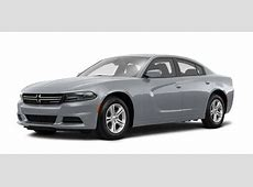 Used Dodge Charger For Sale, Syracuse, NY, Used Cars