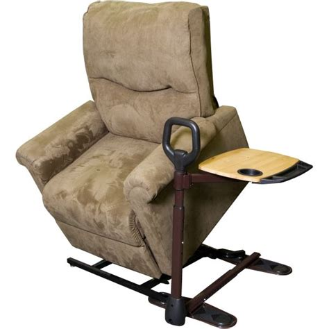 recliner lift chairs colby large power reclining lift