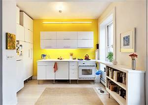 Combobg for Kitchen colors with white cabinets with papier peints design
