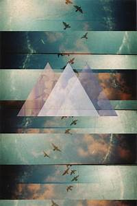 Illuminati Phone Wallpaper - WallpaperSafari