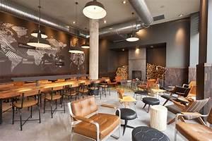 Palm Cafe, Wroclaw, Poland Starbucks Coffee EMEA B V