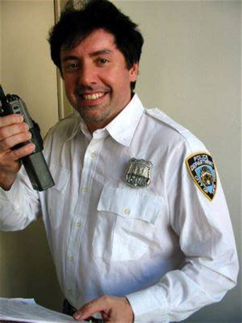 Keyesport Boat Rental Keyesport Il by New York Cop Costume Rental Nyc Traffic Cop For