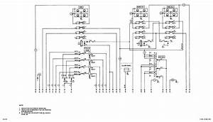 Plc Control Panel Wiring Diagram Pdf Download