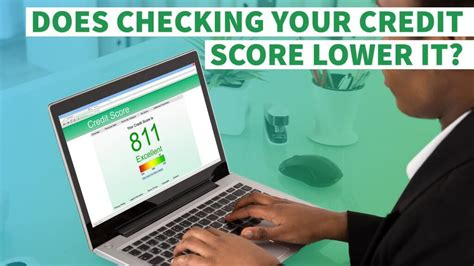 Does Checking Your Credit Score Lower It?  Gobankingrates. Alternative Student Loan Consolidation. Patient Transport System Walk In Bath Showers. Federal Insurance Company Divorce Process Ny. Ways To Get Discounts On Car Insurance. Online Colleges Engineering We Pack You Move. Microsoft Patch Updates Bathrooms For Elderly. Paranoid Schizophrenia Cure Elite Force Com. Divorce Mediation San Francisco