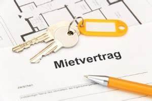Kündigungsfrist Für Mieter : k ndigungsfrist einer wohnung f r mieter und vermieter ~ Lizthompson.info Haus und Dekorationen