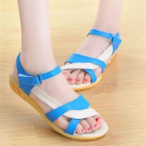 Latest Shoes Fashion for Girls & Ladies 2017   Footwear ...