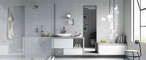 Waschtische Für Badezimmer : auflagewaschtische auflagebecken waschtischplatten bad ~ Michelbontemps.com Haus und Dekorationen