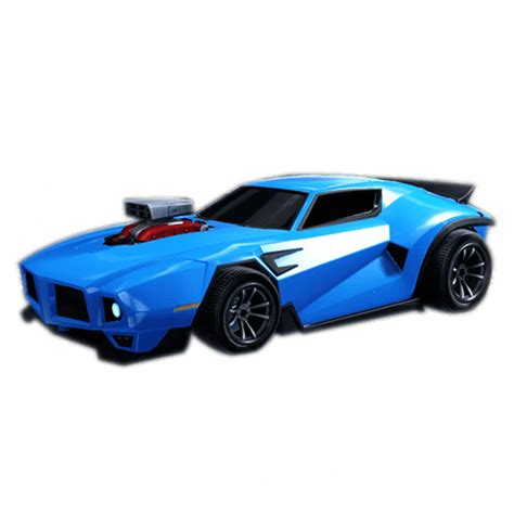 Rocket League The Prices Of Things