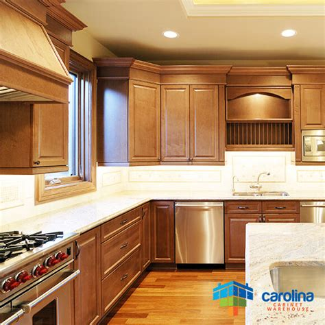 All Kitchen Cabinets by All Wood Kitchen Cabinets Free Shipping 10x10 Discount