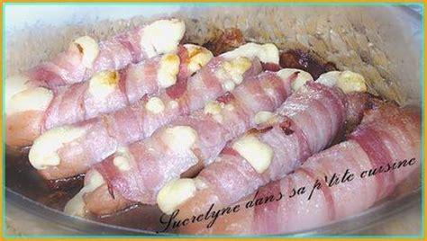cuisiner des saucisses de strasbourg saucisses de strasbourg en habits de fête à découvrir