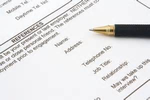 5 common phrases you should never use on your resume iq