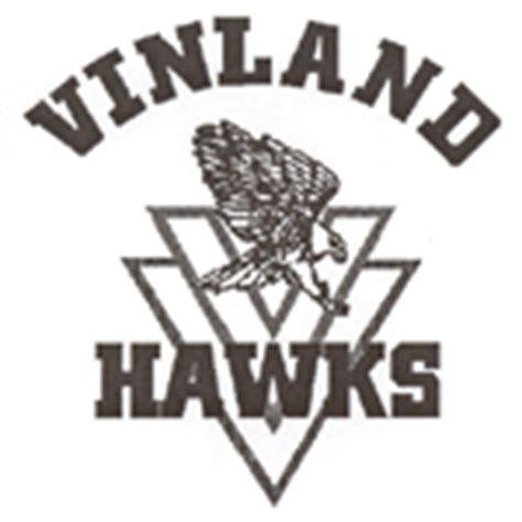 fresno unified school district vinland preschool fresno ca 816 | logo vinland