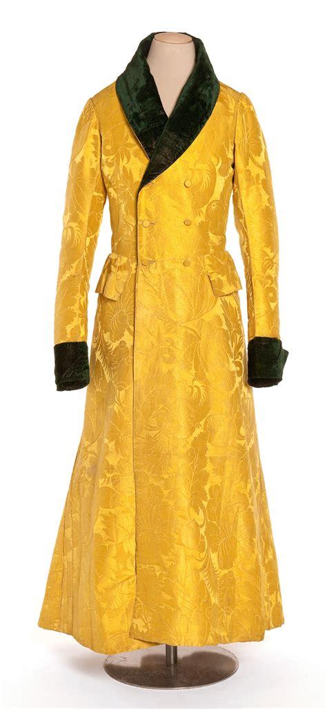 robe de chambre traduction acheter robe de chambre homme