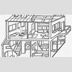 Oconnorhomesinccom  Unique Cartoon House Plans Awesome