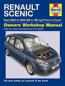 Renault Megane Workshop Wiring Diagram
