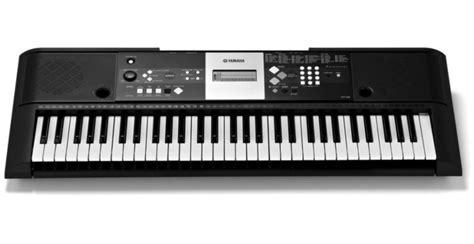 yamaha ypt 220 musikanaiz 187 yamaha ypt 220 keyboard