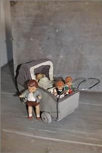 25 beste ideen over zelfgemaakt poppenhuis op pinterest