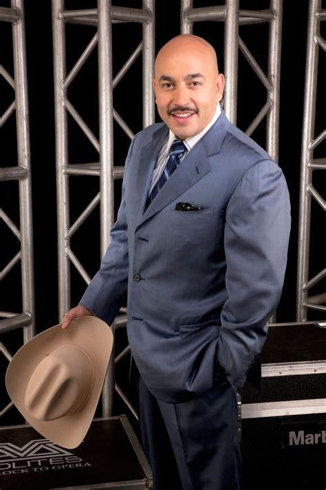 Check out featured articles and pictures of lupillo rivera the couple separated between 2009 and 2011, when the singer was in california filming her movie, the love is over. Lupillo Rivera - UNO PRODUCTIONS INC