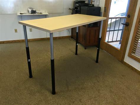 ikea standing desk legs ikea sofa legs interchangeable nazarm com