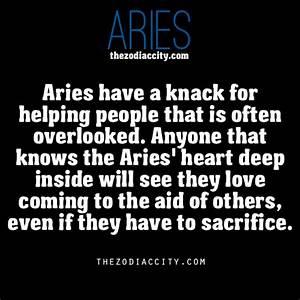 Aries Women Quotes. QuotesGram