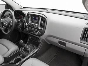 2015 Gmc Canyon Extended Cab Sle 4wd Prices  Values