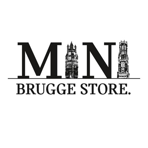 Mini Garage Brugge by Bmw Cocquyt Home