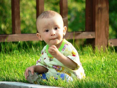 Tips Bayi Dalam Kandungan Cerdas 10 Tips Agar Anak Terlahir Cerdas