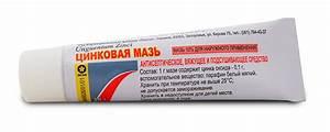 Маски с белой глиной для лица от морщин