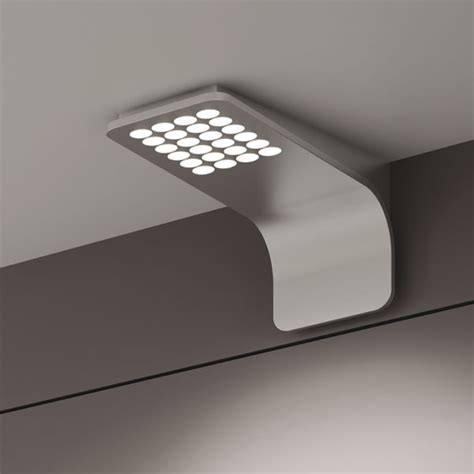 eclairage led sous meuble cuisine eclairage meuble cuisine led