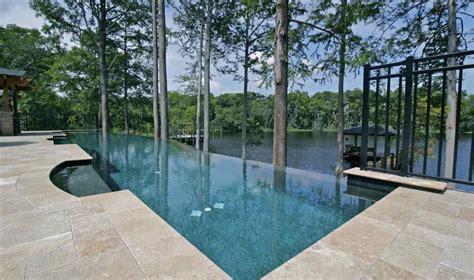 infinity pools jacksonville vanishing edge pools
