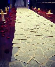 wedding aisle runners wedding ideas aisle runners that showcase your personality wedding shoes