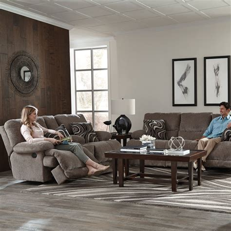 Discount Living Room Furniture by Discount Living Room Furniture Couches Loveseats Sofa