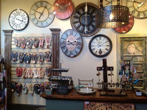 Home Decor Boutique  Marceladickcom