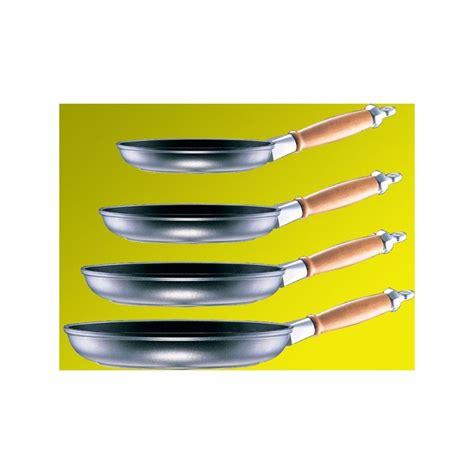 batterie de cuisine lagostina batterie de cuisine lagostina ohhkitchen com