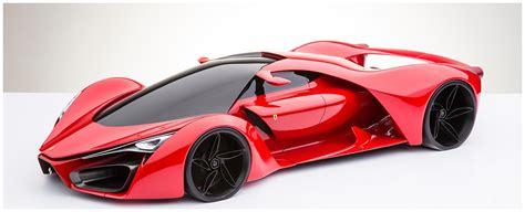 first ferrari price ferrari laferrari hybrid v8 successor envisioned top gear