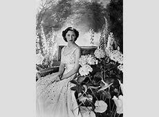 Princess Margaret biography British royal