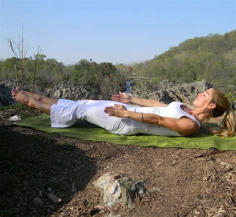 Boat Pose Kundalini Yoga by 17 Best Ideas About Opening Chakras On Pinterest Chakra