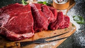 South's Finest Meats & Vegetables - Tuscaloosa Butcher Shop