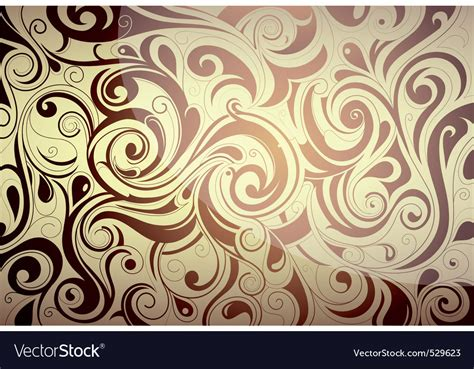 Tribal Background Tribal Background Royalty Free Vector Image Vectorstock