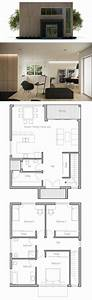 Tiny House Pläne : small house plan small house plans haus pl ne haus haus architektur ~ Eleganceandgraceweddings.com Haus und Dekorationen