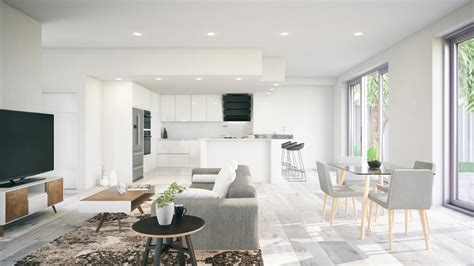 Design Moderno Interni by Arredare Casa In Stile Moderno Errori Da Evitare