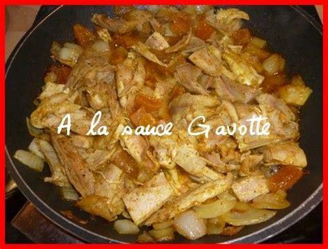 cuisiner restes de poulet cuisiner des restes de poulet 28 images chaussons a la