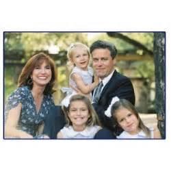 clip on earrings for women marilyn milian 39 s family polyvore