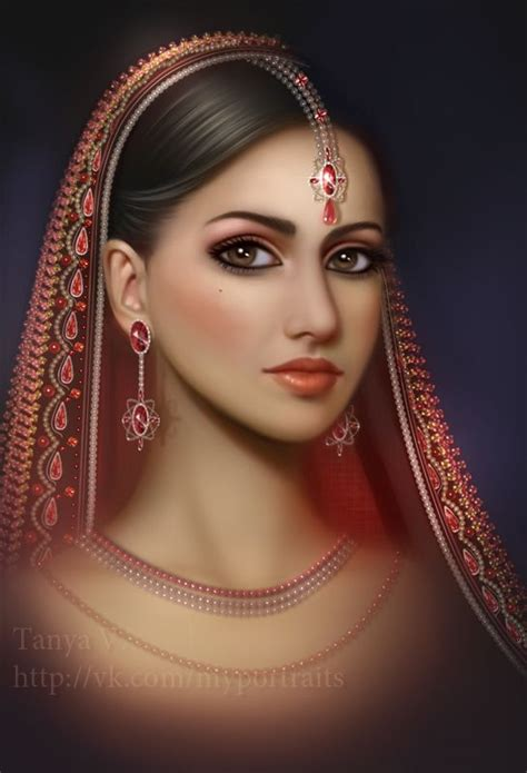pin  jayanthi jegathison  art paintings indian art