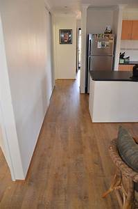 22 best classica xxl laminate flooring images on pinterest With parquet xxl
