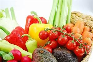 Obst Und Gemüsekorb : so funktioniert der lieferservice des frankfurter k rbchen ~ Markanthonyermac.com Haus und Dekorationen