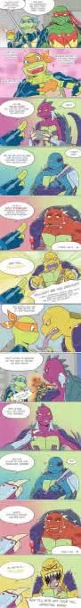 22 best tmnt genderbend images on pinterest teenage mutant ninja turtles rule 63 and gender