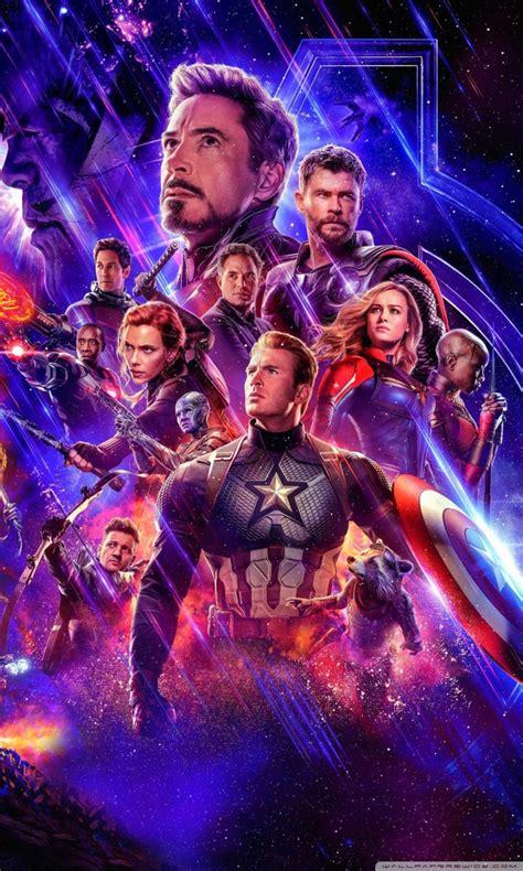 endgame  infinity war  hd desktop wallpaper