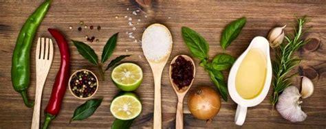 corso cucina lecco corso di cucina naturale eventi a lecco