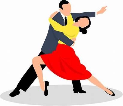 Satzglieder Definition Central Eigenschaft Salsa Beginners Dancing